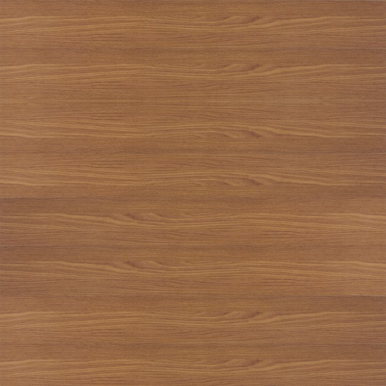 Fabuloso Piso Laminado Eucafloor Prime 7mmx19,7cmx1,35m (m²) Carvalho em  HZ37