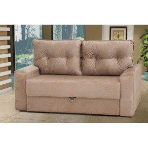 Sofa Cama.html - MadeiraMadeira on sofa designs, sofa blanco, sofa wood, sofa covers, sofa couches, sofa beds, sofa chair, sofa de dois foto, sofa in-house, sofa styles, sofa legs, sofa car, sofa mart, sofa love, sofa china, sofa azul,