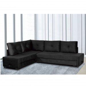 Sofa Preto Cama.html - MadeiraMadeira on sofa designs, sofa blanco, sofa wood, sofa covers, sofa couches, sofa beds, sofa chair, sofa de dois foto, sofa in-house, sofa styles, sofa legs, sofa car, sofa mart, sofa love, sofa china, sofa azul,