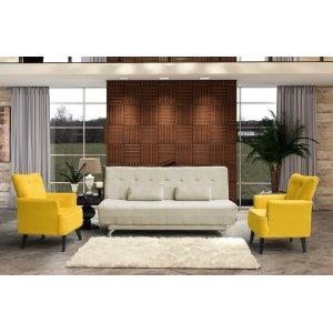 Jogo Sofa Cama.html - MadeiraMadeira Sofa Camas Html on sofa designs, sofa blanco, sofa wood, sofa covers, sofa couches, sofa beds, sofa chair, sofa de dois foto, sofa in-house, sofa styles, sofa legs, sofa car, sofa mart, sofa love, sofa china, sofa azul,
