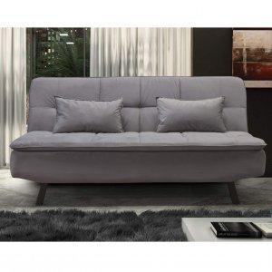 Sofa Camas.html - MadeiraMadeira on sofa designs, sofa blanco, sofa wood, sofa covers, sofa couches, sofa beds, sofa chair, sofa de dois foto, sofa in-house, sofa styles, sofa legs, sofa car, sofa mart, sofa love, sofa china, sofa azul,
