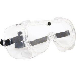 c6cbf6b7a6ad6 Óculos de Segurança - As Melhores Ofertas na MadeiraMadeira