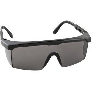Óculos de Segurança - As Melhores Ofertas na MadeiraMadeira 1c3b856c60
