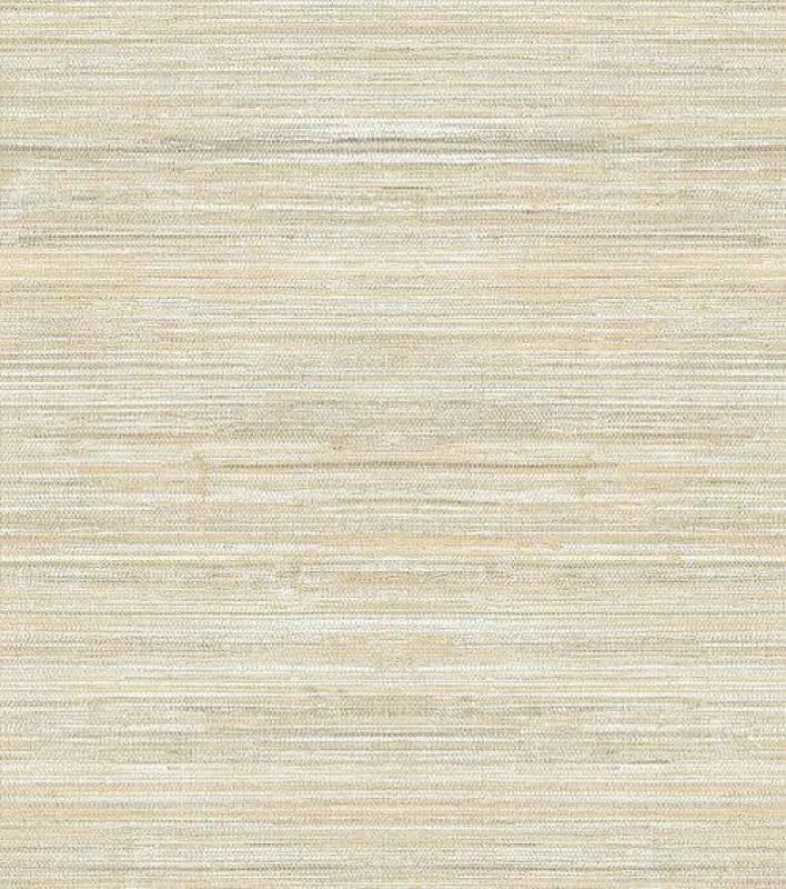 Papel Parede Relevos Bobinex - Palha Coreana Bege 3416 - MadeiraMadeira f2ca41b578f