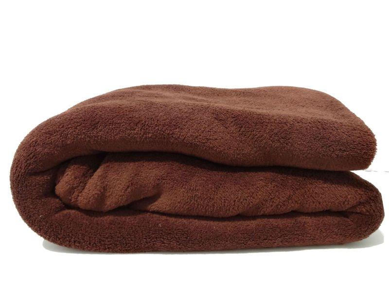 Cobertor Manta Microfibra AB Casal 1 4635c51b88721