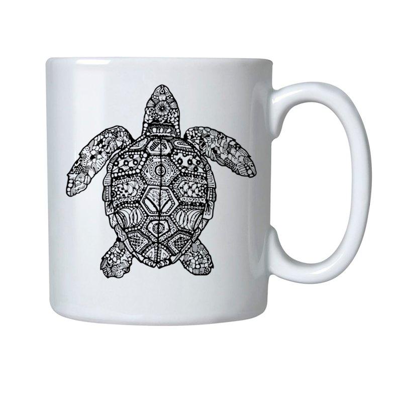 25596928-caneca-de-porcelana-tartaruja-desenho-tribalcanecacriatics15964-235-1-800x800.jpg
