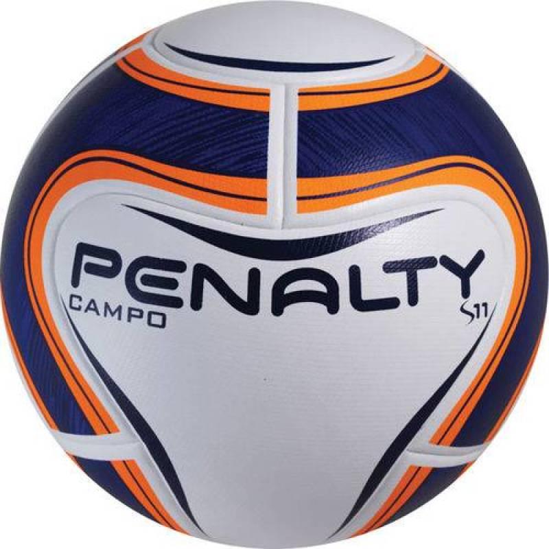 Bola De Futebol De Campo S11 R3 Ultra Fusion Bc-Pt-Am Penalty ... ee4dd3e88b6a9