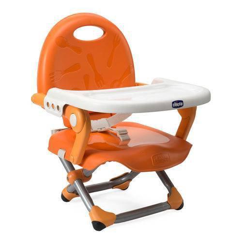e5e2597ec Cadeiras de Alimentação Com As Melhores Ofertas | MadeiraMadeira