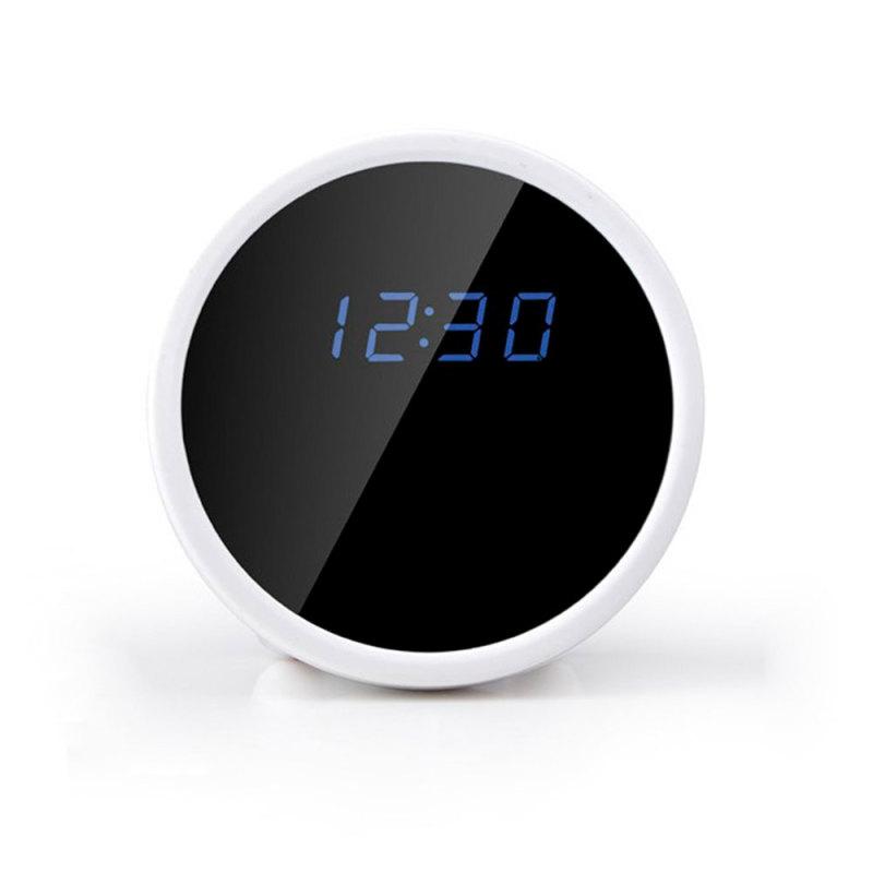 72ab4fb7ca3 Relógios Despertadores - As Melhores Ofertas na MadeiraMadeira
