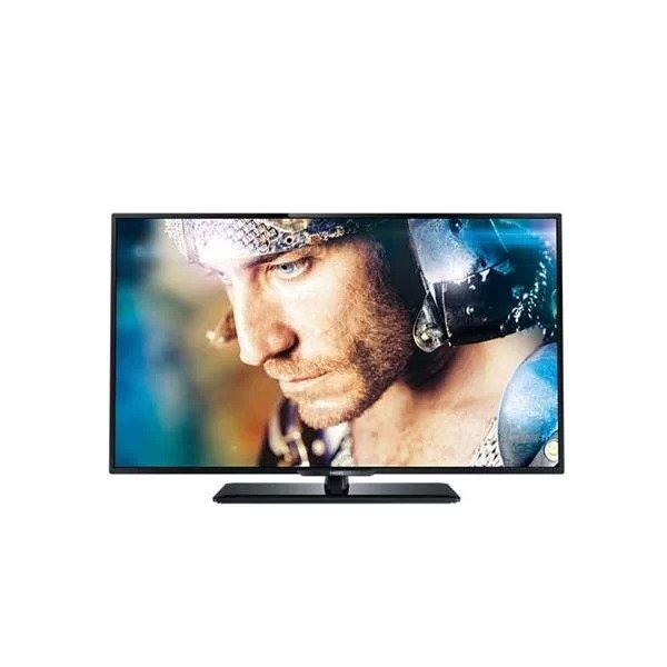 TV Philips 43