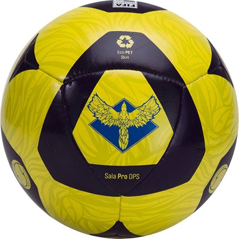 91760e7510 Bola Futsal Umbro Sala Pro DPS - MadeiraMadeira