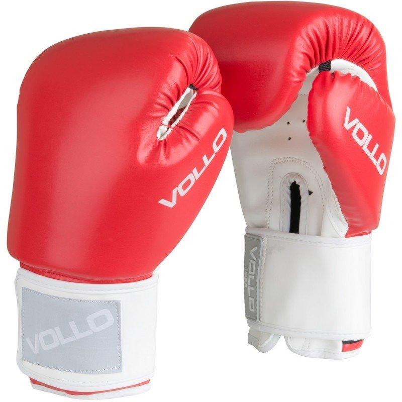 6918a2355 Luvas de Boxe Adulto FIRST 10-OZ Rosa Naja - MadeiraMadeira