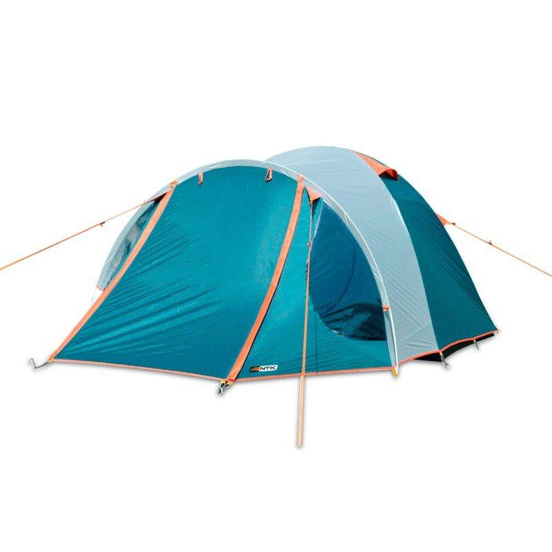 6ee3fbeee Camping - As Melhores Ofertas na MadeiraMadeira