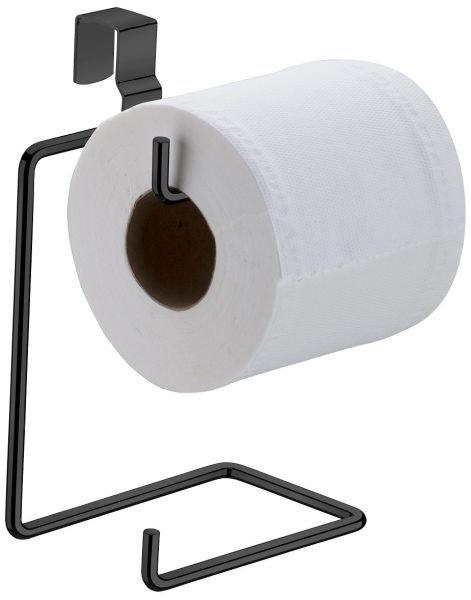 1d2588142 Toalheiro 45cm de Box Duplo Porta Papel Higiênico Caixa Acoplada ...