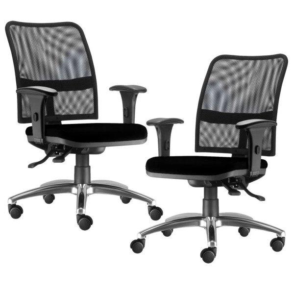93b123f0b Móveis para escritório - Viva Decora