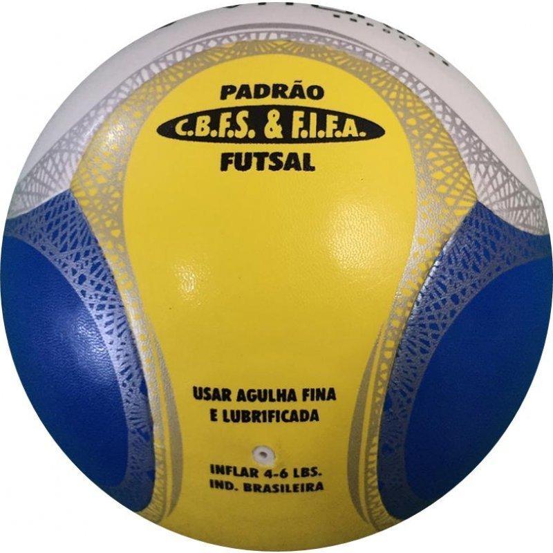 942cd95aba Bola Futsal Vitoria Oficial Termotec Pu Max 500 kit com 3. Compartilhe  16%