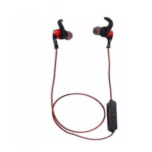 8f4751ace Fone de Ouvido Bluetooth SPORT AMW-810 Azul Atende Ligação ...
