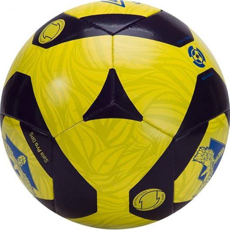Bola Futsal Umbro Sala Pro DPS - MadeiraMadeira e35a585cedf1c