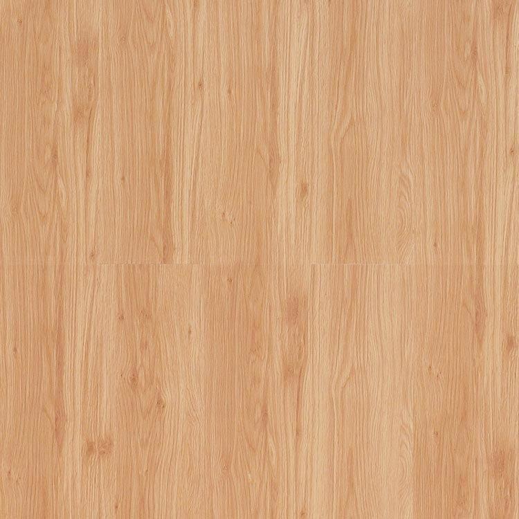Quanto Custa Metro Quadrado De Carpete De Madeira Carpet