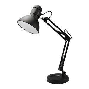 59c5a43f5 Luminária de Mesa - As Melhores Ofertas na MadeiraMadeira