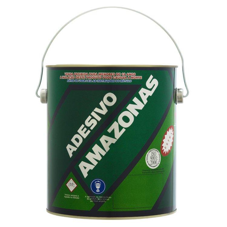 Armario Sinonimos Y Antonimos ~ Cola de Contato Adesivo Amazonas 2,8Kg em Colas na MadeiraMadeira